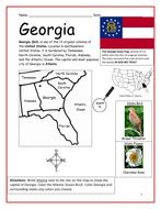 COLOR-AND-LEARN-GEORGIA-STATE.pdf