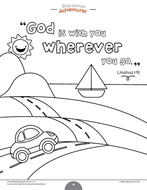 Jonah-and-the-Fish-Beginners-Activity-Book_Page_28.png