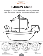 Jonah-and-the-Fish-Beginners-Activity-Book_Page_10.png