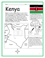 Color-and-Learn-KENYA.pdf