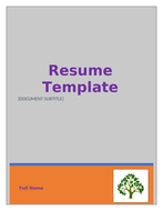 Resume-Template.docx