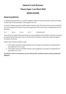 A-Level-Paper-1-Business-Mock-Jan-2018-Mark-Scheme.pdf