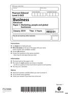 A-Level-Business-Paper-1-Mock.pdf