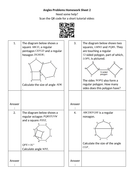 Angles-Problems-Homework-Sheet-2---Questions.docx
