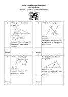 Angles-Problems-Homework-Sheet-1---Questions.docx