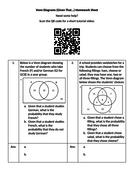 Venn-Diagrams-(Given-That...)-Homework-Sheet---Questions.docx