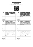 Pressure-Homework-Sheet---Questions.docx