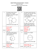 Angles-Problems-Homework-Sheet-2---Answers.docx