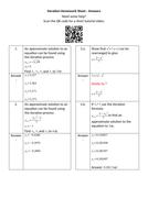 Iteration-Homework-Sheet---Answers.docx