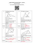 Angles-Problems-Homework-Sheet-1---Answers.docx