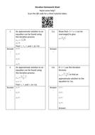 Iteration-Homework-Sheet---Questions.docx