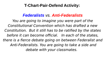 t pair defend federalist vs anti federalist activity by frankj3