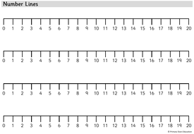 Year-1---TEMPLATE--Number-Lines-0---20.pdf