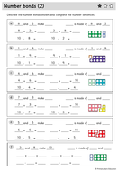 Year-1---WORKSHEETS---Part-whole-models.pdf