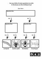 Minibeasts-Key-Template-1.pdf