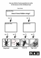 Minibeast-Key-Template-3-(first-question-filled-in).pdf