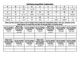 Satisfying-Inequalities-Codebreaker.docx