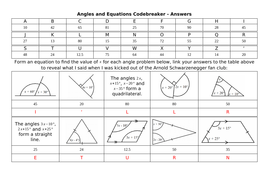 Angles-and-Equations-Codebreaker---Answers.docx
