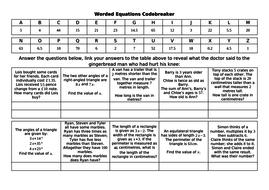 Worded-Equations-Codebreaker.docx