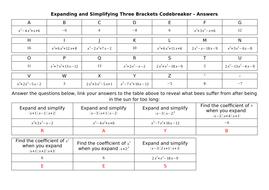 Expanding-Three-Brackets-Codebreaker---Answers.docx