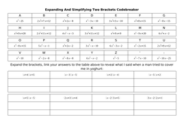 Expanding-and-Simplifying-Two-Brackets-Codebreaker.docx