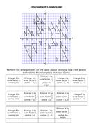 Enlargement-Codebreaker.docx