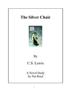 The_Silver_Chair_19658.pdf