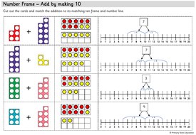 Year-1---PRACTICAL---Number-frame--addition---Match-up.pdf