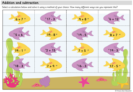 Year-1---ACTIVITY---Addition-and-subtraction-calculations.pdf