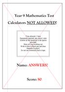 Y9-non-calculator-core-paper-ANSWERS-converted.pdf