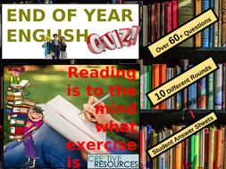 END-OF-YEAR-ENGLISH-QUIZ-.pptx