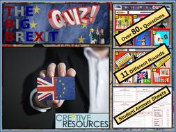 Big-Brexit-Quiz-2019.pptx