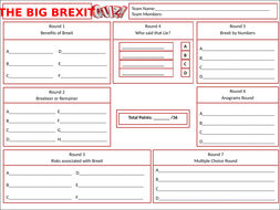 Brexit-quiz-Answer-Sheet.pptx