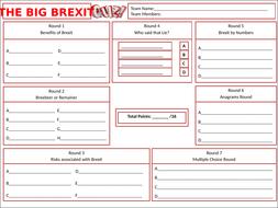 Brexit-quiz-Answer-Sheet.pptx