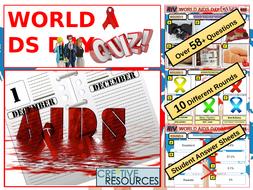 World-Aids-Day-Quiz.pptx