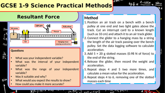 GCSE-1-9-Science-Practical-Methods.pptx