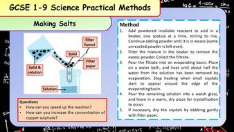 Required-practical-methods-(25).JPG
