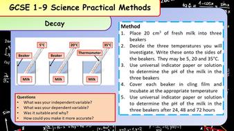 Required-practical-methods-(23).JPG