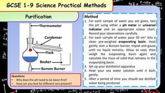 Required-practical-methods-(24).JPG