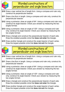 1.1a-Bisections-Worksheets-4.pdf