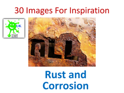 30-Images-For-Inspiration-rust.pdf
