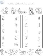 preview-for-Prek-and-kindergarten-alphabet-activities.pdf