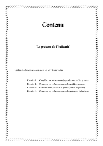pdf, 5.22 MB