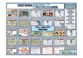 Quiz-Full-Product-Preview-.pdf