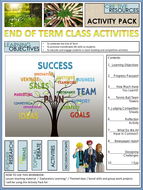 End-of-Term-Activity-Pack.pdf