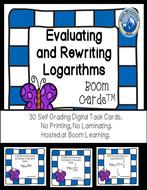 EvaluatingandRewritingLogarithmsBoomCardsDigitalTaskCardstes.pdf