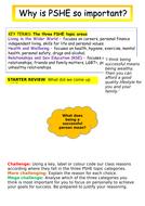 categorising-activity.docx