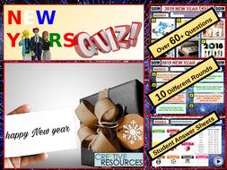 New-Years-Quiz.pptx