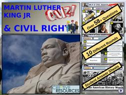 Martin-Luther-King-Quiz.pptx