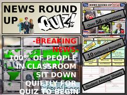 News-Round-Up-QUIZ.pptx